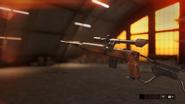 Battlefield V M1A1 Carbine The Company 1
