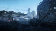 Battlefield V Devastation Article Header