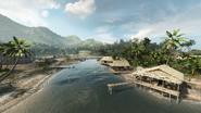 Solomon Islands 41