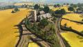 Arras 26