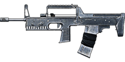 BF3 A-91 ICON.png