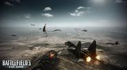 Battlefield 3 Decydujące Starcie (4)