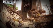 Battlefield 3 Dogrywka (2)