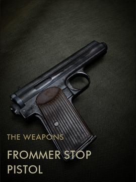 Frommer Stop Pistol Codex Entry.png