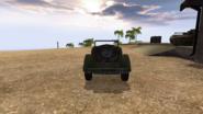 Kurogane.rear view.BF1942