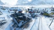 Narvik 48