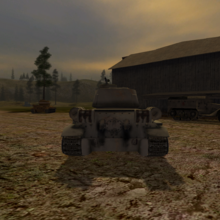 T-34-85 rear view.BF1942.png