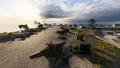 Wake Island 22