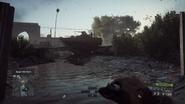 BMP-2.tashgar
