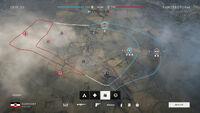 Battlefield V Panzerstorm Conquest Layout Chapter 2 Update 2.jpg