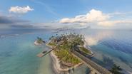 Wake Island 09
