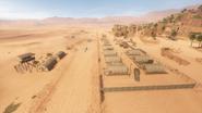 Al Marj Encampment 17