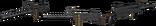 M1919 Browning Battlefield Heroes