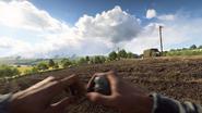 BF5 Impact Grenade GER 02