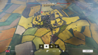 Battlefield V Arras Conquest Layout.png