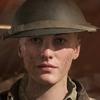 Battlefield V United Kingdom June