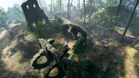 Argonne Forest Domination Abbey Ruin.png