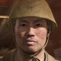 Battlefield V Japan Isamu