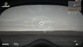 Stinger sight BFP4F