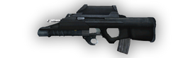 BF2 F2000.png