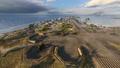Wake Island 24