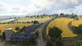 Arras 10