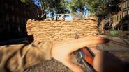 BF5 M1A1 Carbine Beta 04