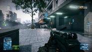 Battlefield-3-m249-5