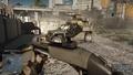 Battlefield 4 VDV Buggy Screenshot 1