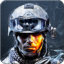 Battlefield 3 Icon.png