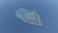 Wake Island 01.png