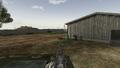BF1942.LVTP gunner 2 view