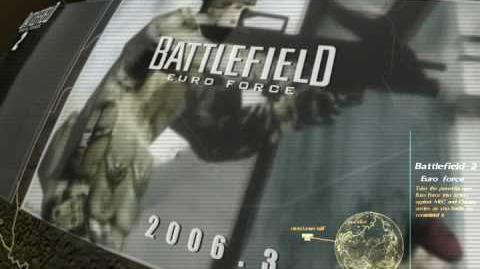 Battlefield Online Intro Movie (HQ)