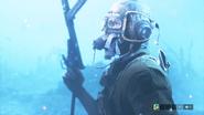 Battlefield V Open Beta United Kingdom Medic 1