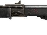 SPAS-12/Battlefield 4