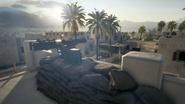 Suez 06