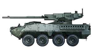 M1128.png
