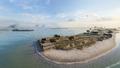 Wake Island 42