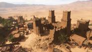 Al Marj Encampment 21