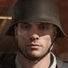 Battlefield V Germany Helmut