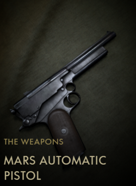 Mars Automatic Pistol Codex Entry.PNG