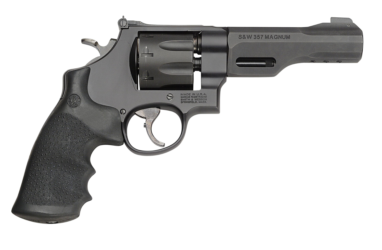.357 RS