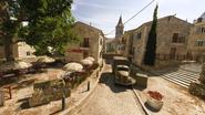 Provence 34