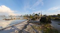 Wake Island 50.png