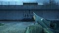 BAR M1918A2 Reload 1