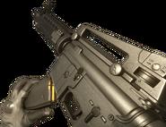 BFHL RO933-3