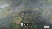 Battlefield V Twisted Steel Conquest Layout 1920x1080.png