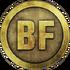 Battlefield Wiki:Portal społeczności