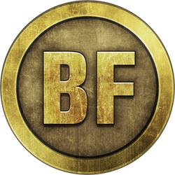 Battlefound P4F2.png