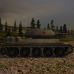T-34-85 right view.BF1942.png